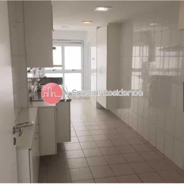 Screenshot_20180126-111304 - Apartamento À VENDA, Barra da Tijuca, Rio de Janeiro, RJ - 200949 - 11