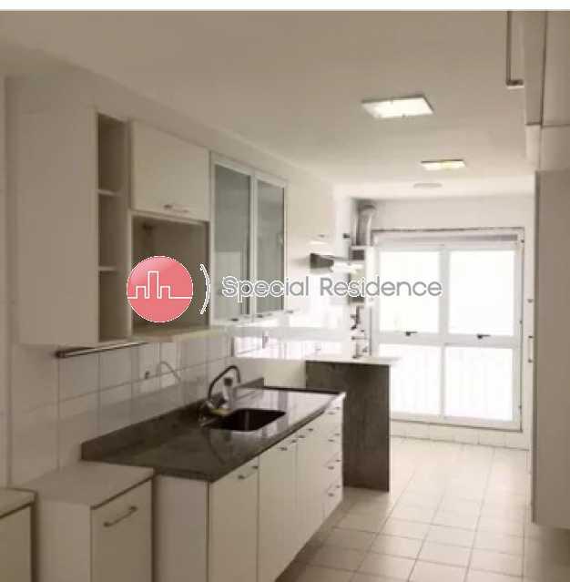 Screenshot_20180126-111308 - Apartamento À VENDA, Barra da Tijuca, Rio de Janeiro, RJ - 200949 - 12