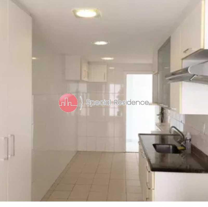 Screenshot_20180126-111312 - Apartamento À VENDA, Barra da Tijuca, Rio de Janeiro, RJ - 200949 - 10