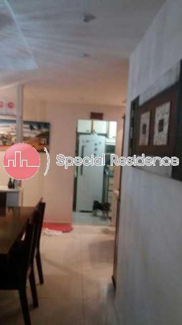 250725115438484 - Apartamento 2 quartos à venda Barra da Tijuca, Rio de Janeiro - R$ 420.000 - 200956 - 5