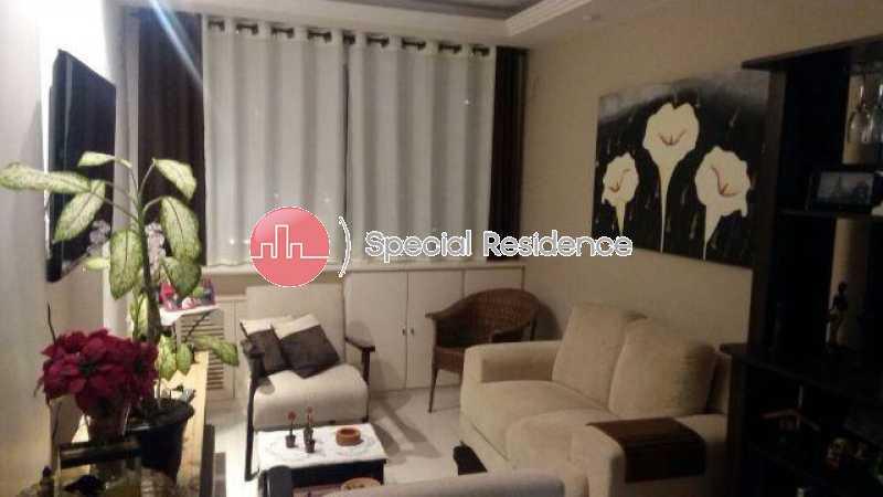 253725113629572 - Apartamento 2 quartos à venda Barra da Tijuca, Rio de Janeiro - R$ 420.000 - 200956 - 7
