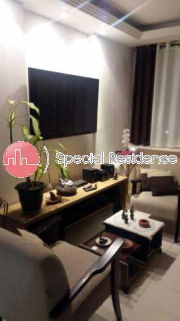 255725113835592 - Apartamento À VENDA, Barra da Tijuca, Rio de Janeiro, RJ - 200956 - 3