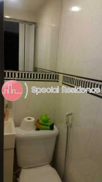 259725116423316 - Apartamento À VENDA, Barra da Tijuca, Rio de Janeiro, RJ - 200956 - 12
