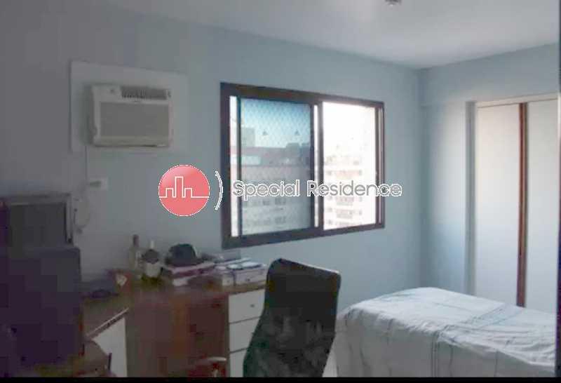 Screenshot_20180412-124548 - Cobertura À VENDA, Barra da Tijuca, Rio de Janeiro, RJ - 500244 - 8
