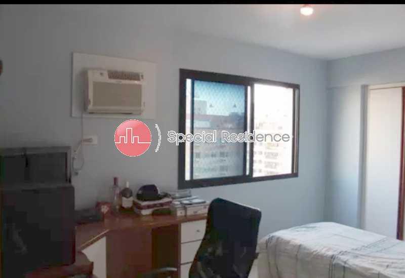 Screenshot_20180412-124552 - Cobertura À VENDA, Barra da Tijuca, Rio de Janeiro, RJ - 500244 - 6