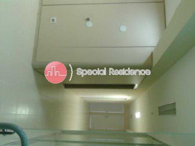 recepa??-corredor-1. - Sala Comercial PARA ALUGAR, Centro, Rio de Janeiro, RJ - LOC700018 - 13