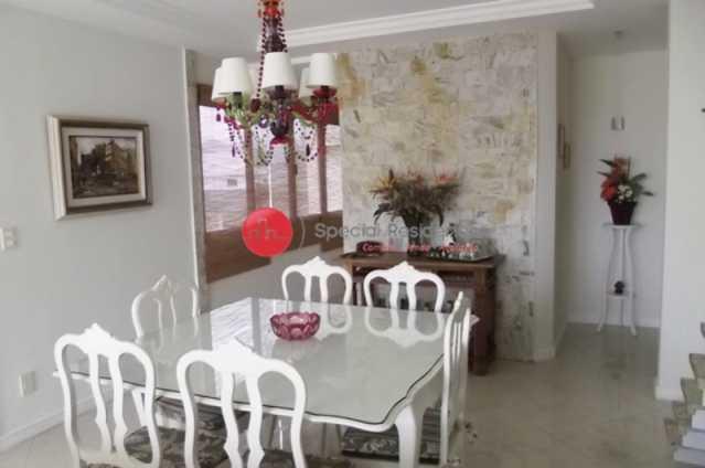 img_1404567136 - Cobertura 2 quartos à venda Recreio dos Bandeirantes, Rio de Janeiro - R$ 1.250.000 - 500038 - 3
