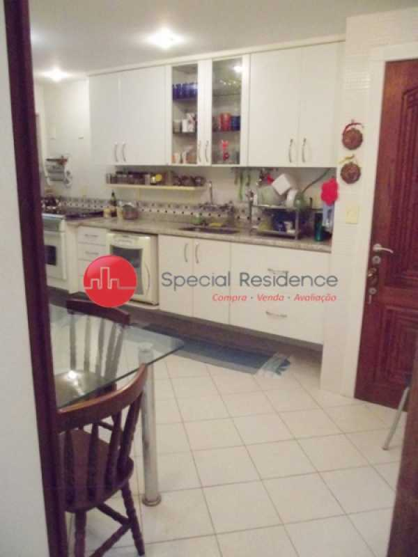 img_1404567187 - Cobertura 2 quartos à venda Recreio dos Bandeirantes, Rio de Janeiro - R$ 1.250.000 - 500038 - 7
