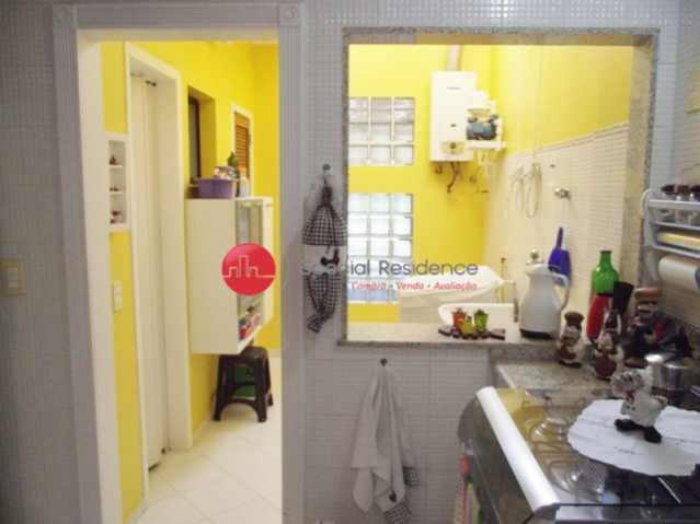 img_1404567206 - Cobertura 2 quartos à venda Recreio dos Bandeirantes, Rio de Janeiro - R$ 1.250.000 - 500038 - 8