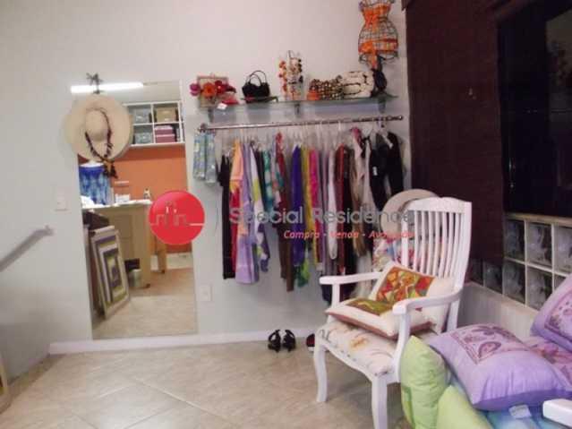 img_1404935392 - Cobertura 2 quartos à venda Recreio dos Bandeirantes, Rio de Janeiro - R$ 1.250.000 - 500038 - 13