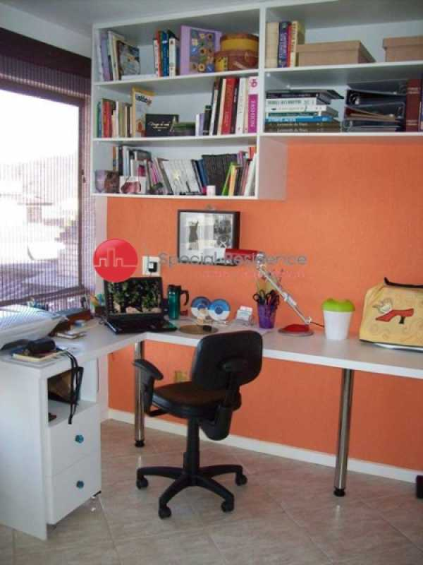 img_1404935538 - Cobertura 2 quartos à venda Recreio dos Bandeirantes, Rio de Janeiro - R$ 1.250.000 - 500038 - 14