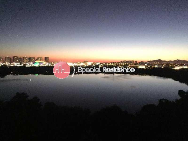 IMG_4129 - Apartamento 4 quartos à venda Barra da Tijuca, Rio de Janeiro - R$ 2.800.000 - 400209 - 8