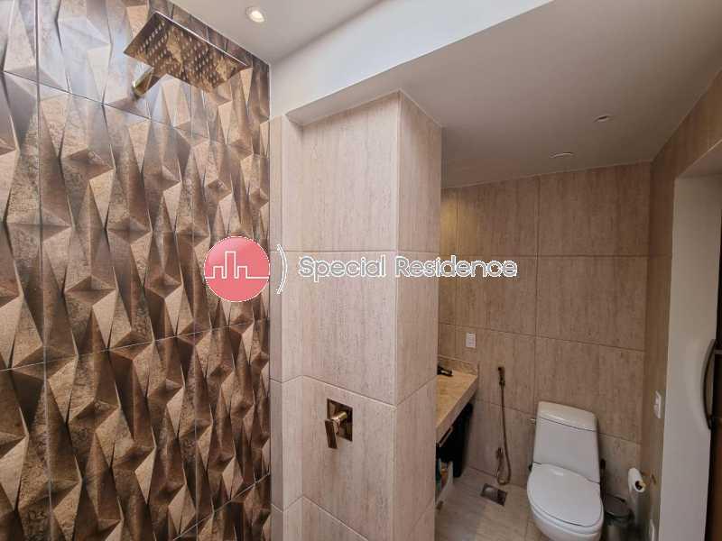 IMG-20210518-WA0109 - Cobertura 3 quartos à venda Barra da Tijuca, Rio de Janeiro - R$ 1.980.000 - 500251 - 8