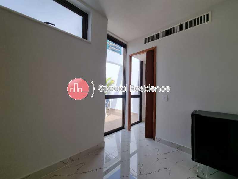 IMG-20210518-WA0107 - Cobertura 3 quartos à venda Barra da Tijuca, Rio de Janeiro - R$ 1.980.000 - 500251 - 10
