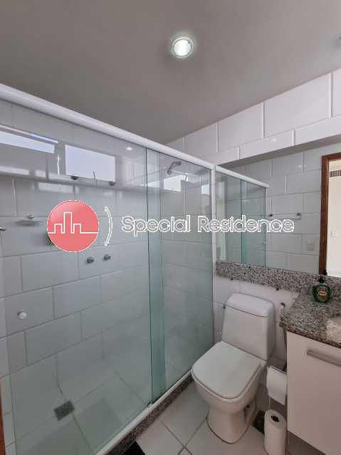 IMG-20210518-WA0105 - Cobertura 3 quartos à venda Barra da Tijuca, Rio de Janeiro - R$ 1.980.000 - 500251 - 11