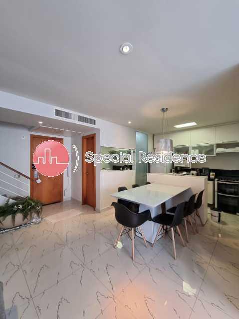 IMG-20210518-WA0104 - Cobertura 3 quartos à venda Barra da Tijuca, Rio de Janeiro - R$ 1.980.000 - 500251 - 7