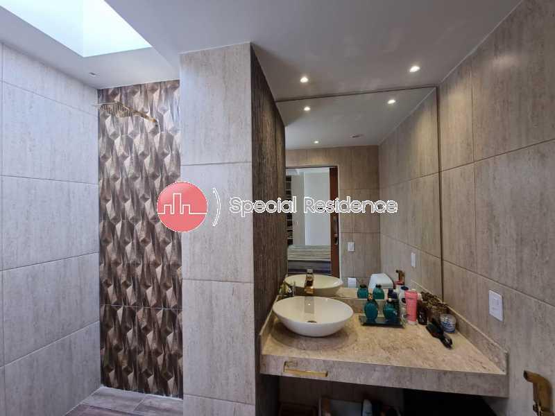 IMG-20210518-WA0099 - Cobertura 3 quartos à venda Barra da Tijuca, Rio de Janeiro - R$ 1.980.000 - 500251 - 14