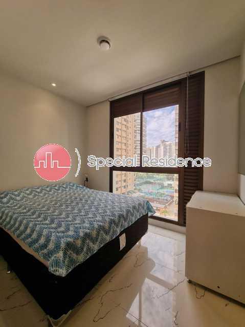 IMG-20210518-WA0097 - Cobertura 3 quartos à venda Barra da Tijuca, Rio de Janeiro - R$ 1.980.000 - 500251 - 15