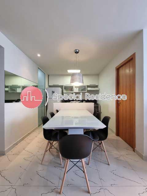 IMG-20210518-WA0096 - Cobertura 3 quartos à venda Barra da Tijuca, Rio de Janeiro - R$ 1.980.000 - 500251 - 5