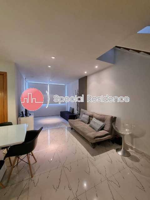 IMG-20210518-WA0095 - Cobertura 3 quartos à venda Barra da Tijuca, Rio de Janeiro - R$ 1.980.000 - 500251 - 6