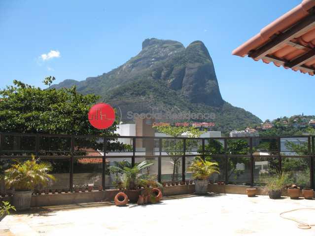 9 - Cobertura À VENDA, Barra da Tijuca, Rio de Janeiro, RJ - 500048 - 3