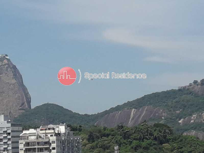 IMG-20180322-WA0003 - Cobertura 3 quartos à venda Flamengo, Rio de Janeiro - R$ 2.200.000 - 500256 - 3