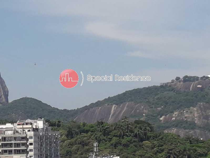 IMG-20180322-WA0009 - Cobertura 3 quartos à venda Flamengo, Rio de Janeiro - R$ 2.200.000 - 500256 - 22
