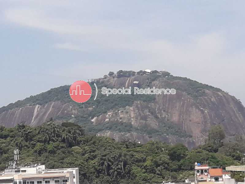 IMG-20180322-WA0012 - Cobertura 3 quartos à venda Flamengo, Rio de Janeiro - R$ 2.200.000 - 500256 - 23