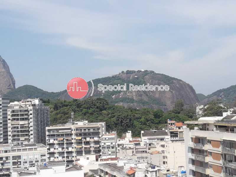 IMG-20180322-WA0016 - Cobertura 3 quartos à venda Flamengo, Rio de Janeiro - R$ 2.200.000 - 500256 - 24