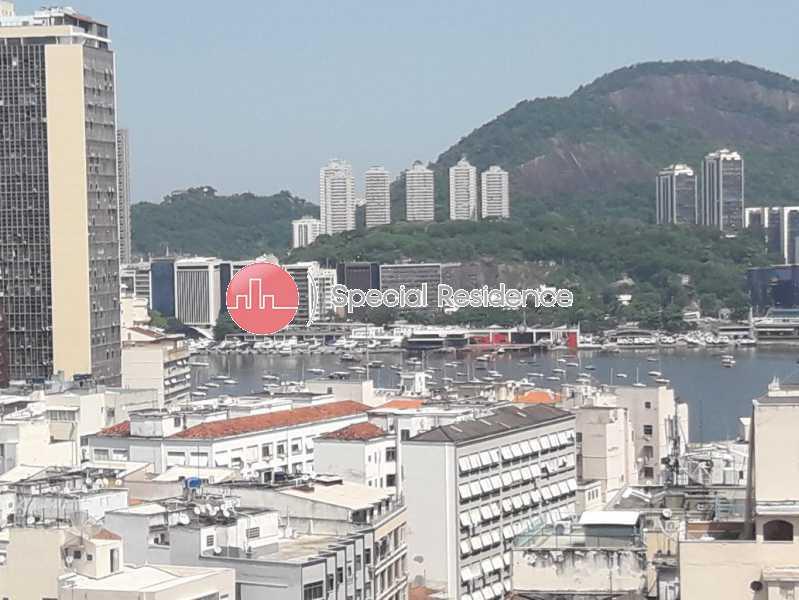 IMG-20180322-WA0021 - Cobertura 3 quartos à venda Flamengo, Rio de Janeiro - R$ 2.200.000 - 500256 - 4