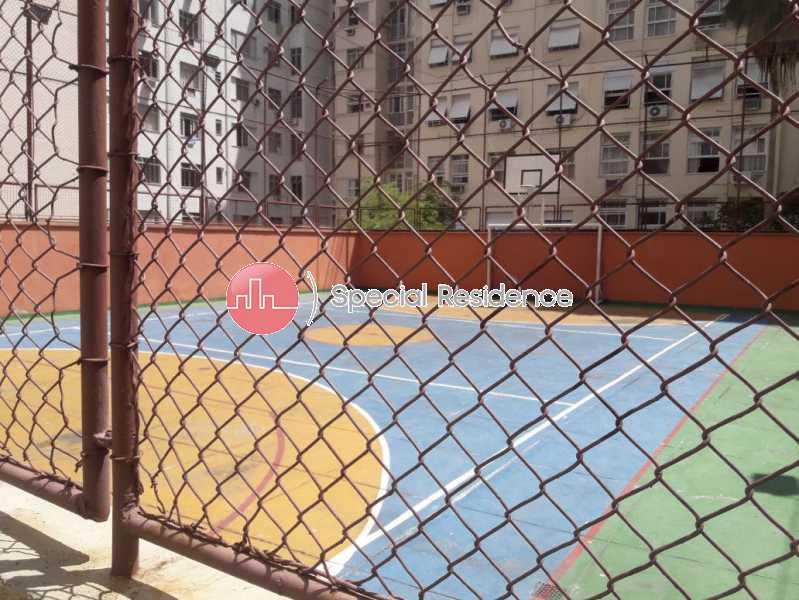 IMG-20180322-WA0030 - Cobertura 3 quartos à venda Flamengo, Rio de Janeiro - R$ 2.200.000 - 500256 - 27