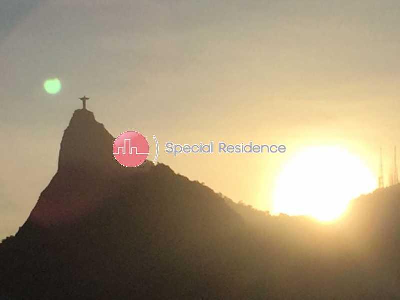 IMG-20180327-WA0011 - Cobertura 3 quartos à venda Flamengo, Rio de Janeiro - R$ 2.200.000 - 500256 - 7