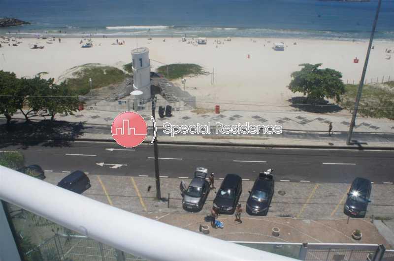 IMG-20180320-WA0035 - Cobertura Barra da Tijuca,Rio de Janeiro,RJ À Venda,3 Quartos,170m² - 500257 - 11