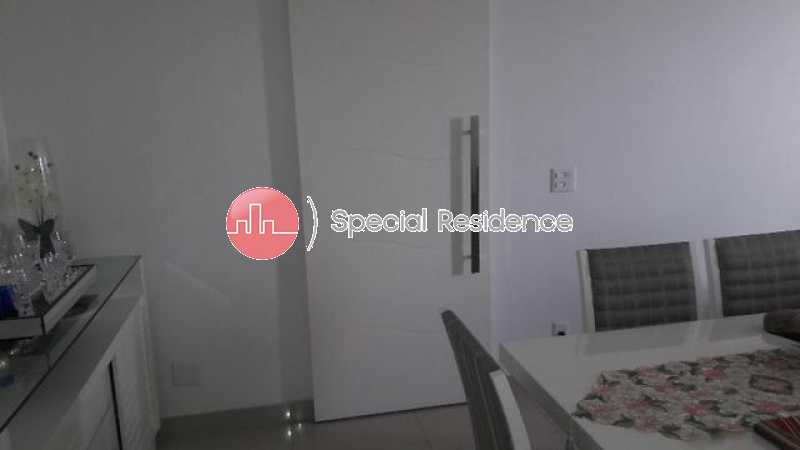 IMG_4247 - Apartamento À VENDA, Barra da Tijuca, Barra da Tijuca, Rio de Janeiro, RJ - 100350 - 6