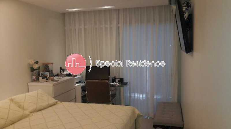 IMG_4249 - Apartamento À VENDA, Barra da Tijuca, Barra da Tijuca, Rio de Janeiro, RJ - 100350 - 8