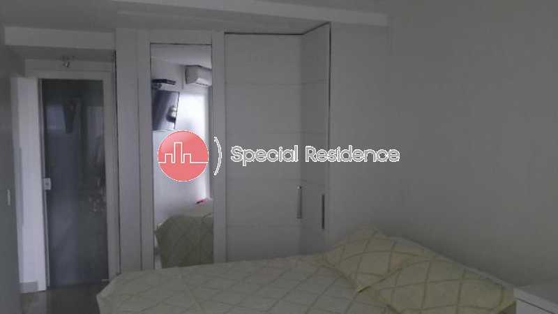 IMG_4250 - Apartamento À VENDA, Barra da Tijuca, Barra da Tijuca, Rio de Janeiro, RJ - 100350 - 9