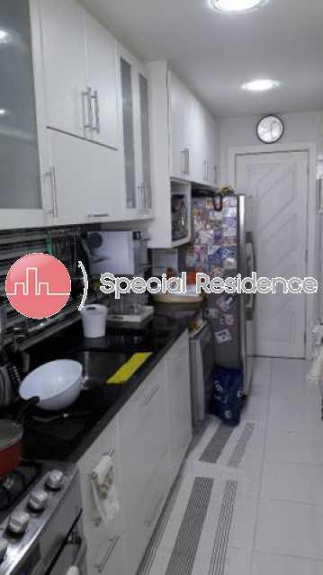 IMG_4257 - Apartamento À VENDA, Barra da Tijuca, Barra da Tijuca, Rio de Janeiro, RJ - 100350 - 15