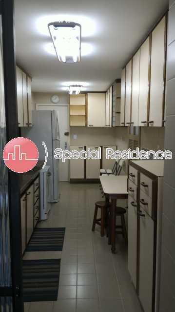 P_20180317_114144_1_p - Apartamento PARA ALUGAR, Barra da Tijuca, Rio de Janeiro, RJ - LOC400042 - 4