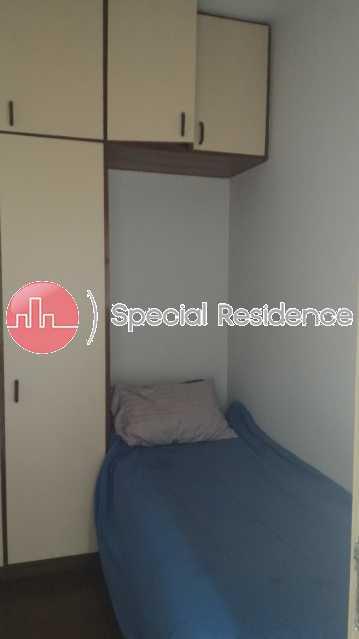 P_20180317_114240_1_p - Apartamento PARA ALUGAR, Barra da Tijuca, Rio de Janeiro, RJ - LOC400042 - 6