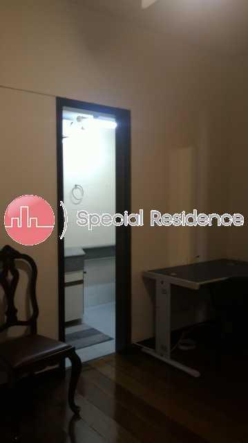 P_20180317_114504_1_p - Apartamento PARA ALUGAR, Barra da Tijuca, Rio de Janeiro, RJ - LOC400042 - 9