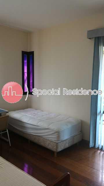 P_20180317_114743_1_p - Apartamento PARA ALUGAR, Barra da Tijuca, Rio de Janeiro, RJ - LOC400042 - 12