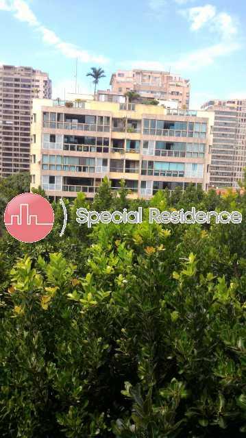P_20180317_115101_1_p - Apartamento PARA ALUGAR, Barra da Tijuca, Rio de Janeiro, RJ - LOC400042 - 15