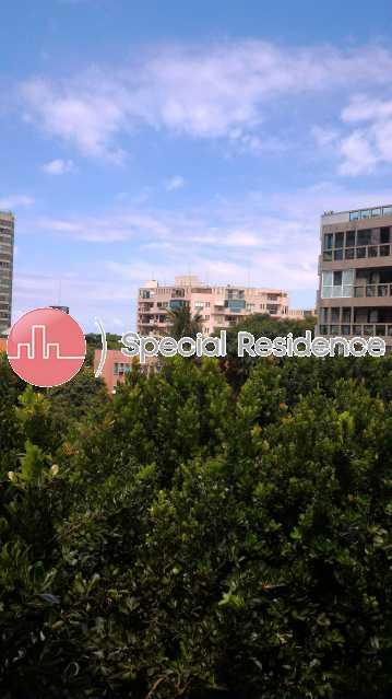 P_20180317_115104_1_p - Apartamento PARA ALUGAR, Barra da Tijuca, Rio de Janeiro, RJ - LOC400042 - 1