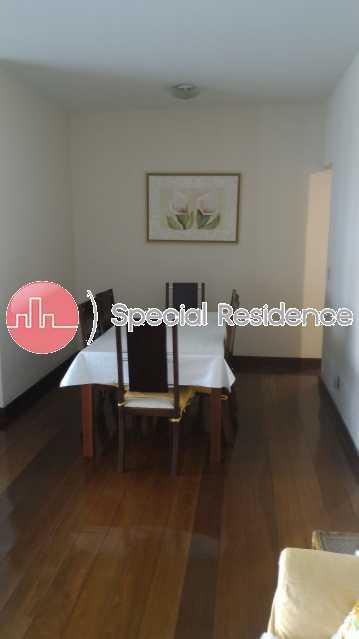 P_20180317_115147_1_p - Apartamento PARA ALUGAR, Barra da Tijuca, Rio de Janeiro, RJ - LOC400042 - 16