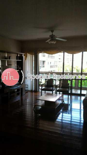 P_20180317_115204_1_p - Apartamento PARA ALUGAR, Barra da Tijuca, Rio de Janeiro, RJ - LOC400042 - 17