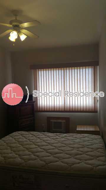 P_20180317_114329_1_p - Apartamento PARA ALUGAR, Barra da Tijuca, Rio de Janeiro, RJ - LOC400042 - 23