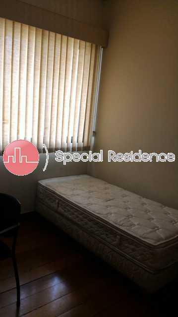 P_20180317_114655_p - Apartamento PARA ALUGAR, Barra da Tijuca, Rio de Janeiro, RJ - LOC400042 - 27