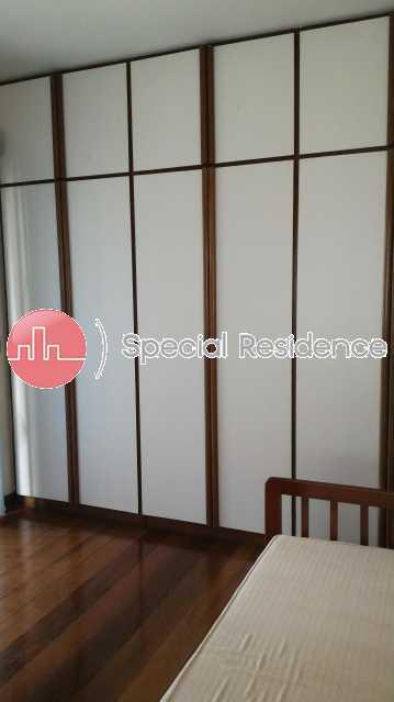 P_20180317_114734_p - Apartamento PARA ALUGAR, Barra da Tijuca, Rio de Janeiro, RJ - LOC400042 - 28