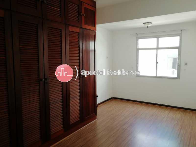 IMG-20190225-WA0023 - Apartamento À VENDA, Barra da Tijuca, Rio de Janeiro, RJ - 300475 - 3