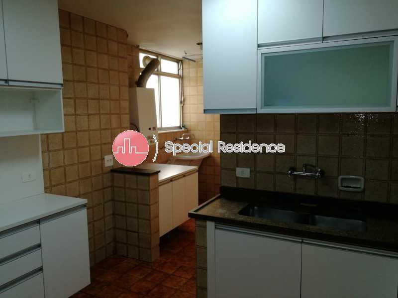 IMG-20190225-WA0024 - Apartamento À VENDA, Barra da Tijuca, Rio de Janeiro, RJ - 300475 - 8